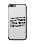 productboxImg_v1538129763/N18327345A_1