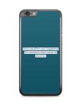 productboxImg_v1538129784/N18327359A_1