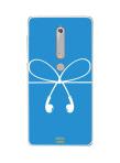 productboxImg_v1539778685/N19048974A_1
