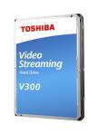 productboxImg_v1540100960/N18803841A_1