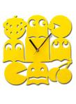 productboxImg_v1540370411/N18877576A_1