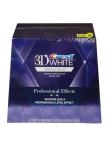 productboxImg_v1542872965/N18938136A_1