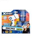 productboxImg_v1543215084/N19635634A_1