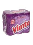productboxImg_v1544438434/N12281183A_1