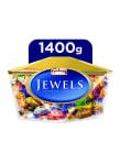 productboxImg_v1544504211/N14501657A_1