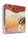 productboxImg_v1544504214/N15224651A_1