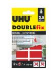 productboxImg_v1544515661/N12274260A_1