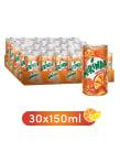 productboxImg_v1545978063/N12279912A_1