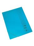 productboxImg_v1548680427/N20400619A_1