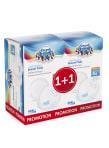 productboxImg_v1548917879/N20868721A_1