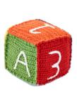 productboxImg_v1550833851/N20973236A_1