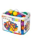 productboxImg_v1552568713/N22229040A_1
