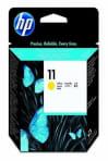 productboxImg_v1555094029/N23689076A_1