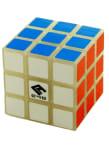 productboxImg_v1556680265/N24515579A_1