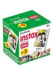 productboxImg_v1557479556/N25353248A_1