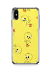 productboxImg_v1557491868/N25450509A_1