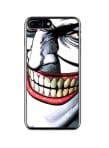 productboxImg_v1557492020/N25452983A_1