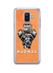 productboxImg_v1557983037/N25592841A_1