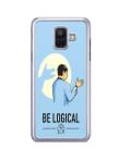 productboxImg_v1557983094/N25593204A_1
