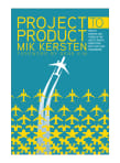 productboxImg_v1560902125/N26861934A_1