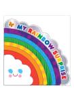 productboxImg_v1560902319/N26862116A_1