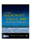 productboxImg_v1562314866/N27502045A_1
