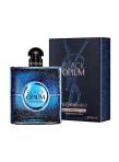 productboxImg_v1563870925/N28546183A_1