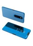 productboxImg_v1563904990/N28537162A_1