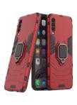 productboxImg_v1563905062/N28538067A_1