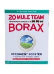 productboxImg_v1564470137/N28417536A_1