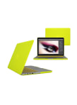 productboxImg_v1565011145/N28886081A_1