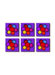 productboxImg_v1565953128/N29113015A_1