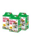 productboxImg_v1567596990/N29751336A_1