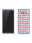 productboxImg_v1568026466/N29699078A_1