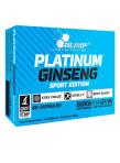 productboxImg_v1568479923/N29892390A_1