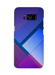 productboxImg_v1569242277/N30217916A_1