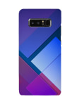 productboxImg_v1569242278/N30217918A_1