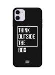 productboxImg_v1569566088/N30348703A_1