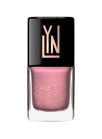 Shop Online For Nail Polish In Dubai Abu Dhabi And All Uae