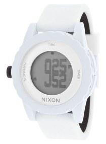 922dc0a70 productboxImg_v1506752340/N11950400A_1. NIXON. Men's Genie Digital ...