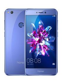 Shop Huawei Honor 8 Lite Dual SIM Blue 16GB 4G online in Dubai, Abu Dhabi  and all UAE