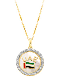 damas online store | Shop online for damas products in Dubai
