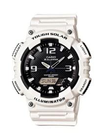 2192a2e85 productboxImg_v1512452203/N12599010A_1. كاسيو. ساعة يد ...