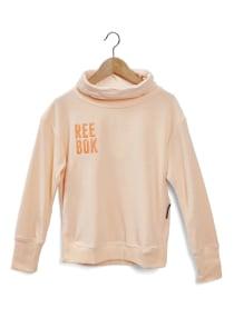 30bd432a5e3703 Shop Reebok Kids Gsqd J Stardust Leggings Multicolour online in ...
