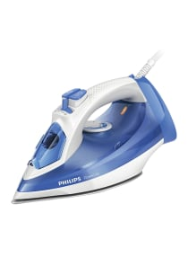 Philips online store | Shop online for Philips products in Dubai