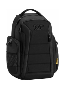 2e2fb932e4 productboxImg_v1515497543/N13109334A_1. CAT. Bradley II Laptop Backpack. AED  320.25