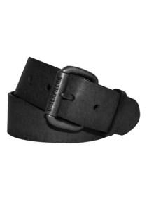 Medco Garments & Shoes online on noon Dubai, Abu Dhabi and all UAE