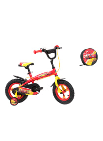 9d2ca5c0a71 Shop online for Kids' Bikes in Dubai, Abu Dhabi and all UAE