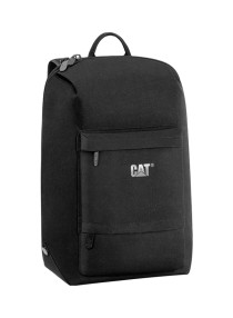 9575e05429 Online shopping for CAT, Bags & Luggage in Dubai, Abu Dhabi and all UAE