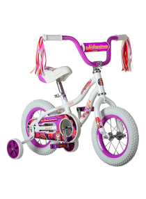 3e55ecc51 productboxImg v1524915663 N13296464A 1. SCHWINN. Tiger Bike 12 inch